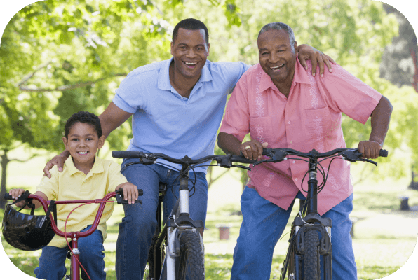 Fun Things for Caregivers to Do with Their Loved Ones