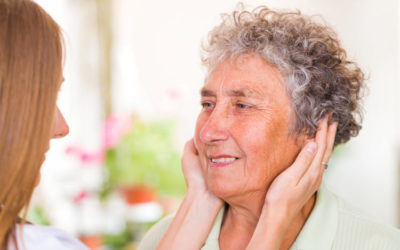 5 Wintertime Safety Tips for Caregivers
