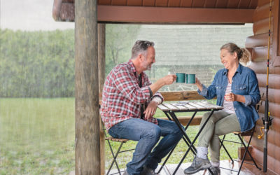 Encourage Senior Independence With These Helpful Tips
